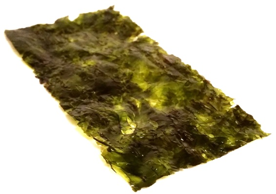 HoSan, Roasted Seaweed Snack (5)