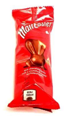Mars, Maltesers MaltEaster (1)