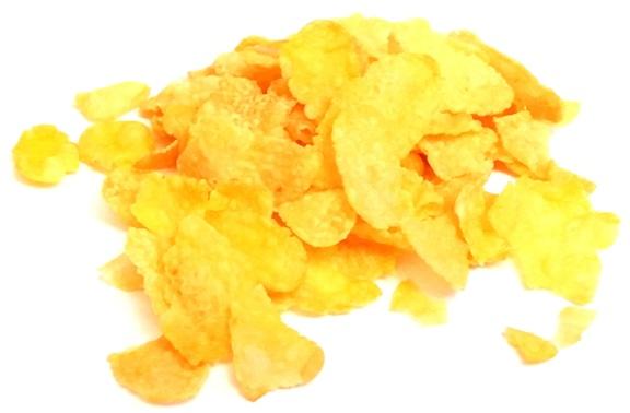 Schar, Corn Flakes (5)