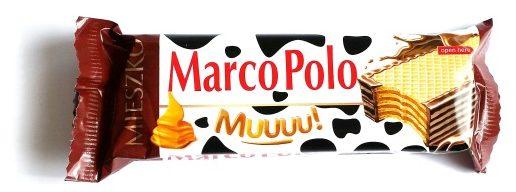 Mieszko, Marco Polo Muuuu (2)