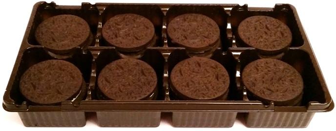 Schar, Chocolate Os (3)