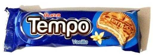 Ulker, Tempo Vanilla (3)