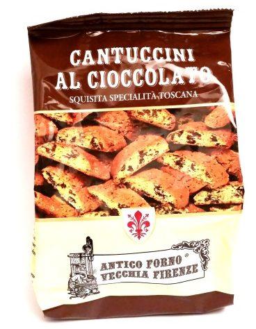 antico-forno-vecchia-firenze-cantuccini-al-cioccolato-1