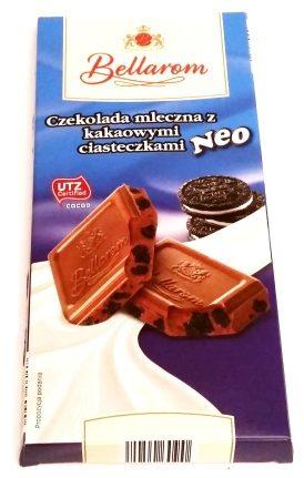 bellarom-czekolada-mleczna-z-kakaowymi-ciasteczkami-neo-1