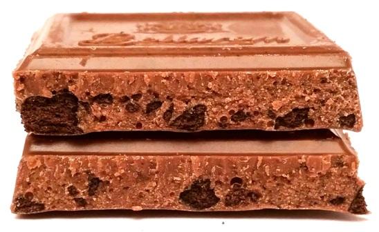 bellarom-czekolada-mleczna-z-kakaowymi-ciasteczkami-neo-4