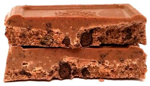 bellarom-czekolada-mleczna-z-kakaowymi-ciasteczkami-neo-5