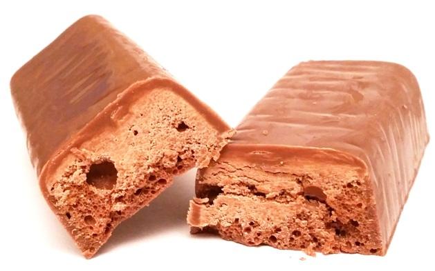 cadbury-wispa-5