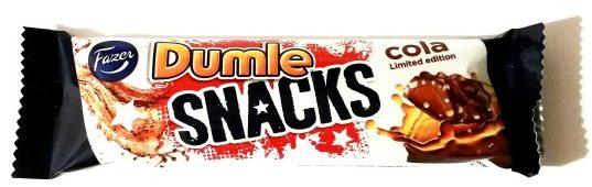 fazer-dumle-snacks-cola-1
