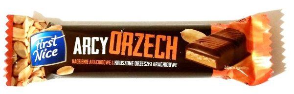 first-nice-arcyorzech-2
