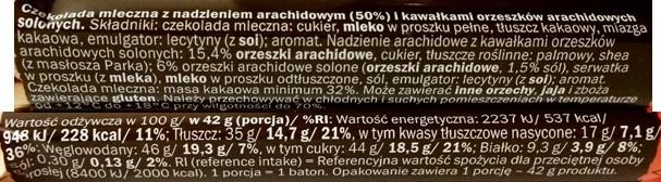 first-nice-arcyorzech-4
