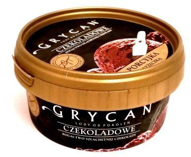 grycan-czekoladowe-porcyjka-z-lyzeczka-1