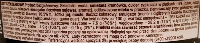 grycan-czekoladowe-porcyjka-z-lyzeczka-3