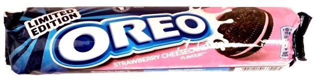 mondelez-oreo-stawberry-cheesecake-flavour-limited-1