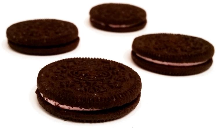 mondelez-oreo-stawberry-cheesecake-flavour-limited-3