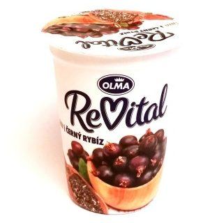 Olma, ReVital chia czarna porzeczka (1)