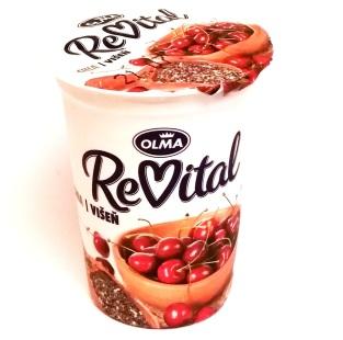 Olma, ReVital chia wisnia (1)