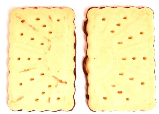 schar-biscotti-con-cioccolato-3