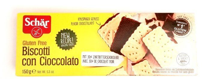 schar-biscotti-con-cioccolato-4
