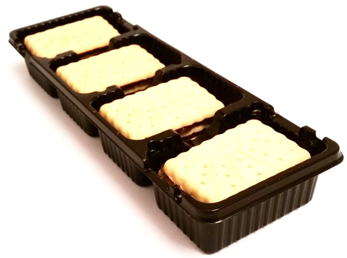 schar-biscotti-con-cioccolato-6