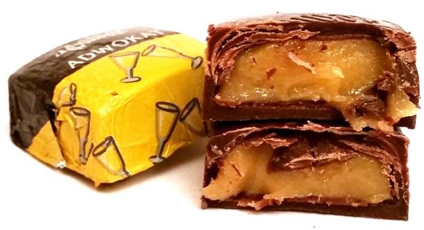 Wawel, czekoladki Adwokat (3)