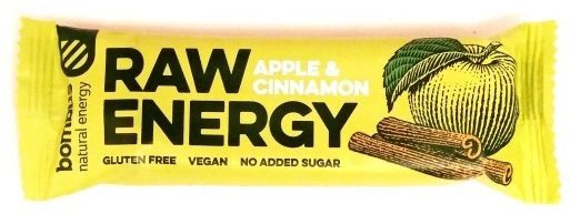 bombus-natural-energy-raw-energy-apple-and-cinnamon-2