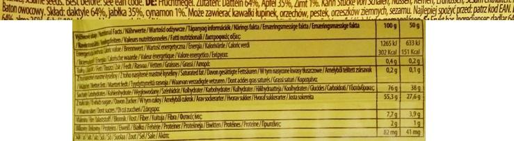 bombus-natural-energy-raw-energy-apple-and-cinnamon-3