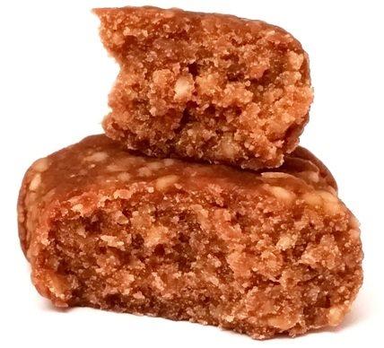bombus-natural-energy-raw-protein-peanut-butter-copyright-olga-kublik-7