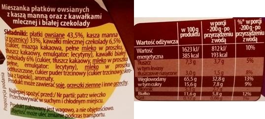bruggen-owsianka-kaszka-czekolada-mleczna-biala-3