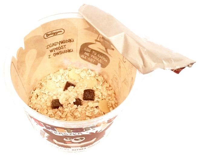 bruggen-owsianka-kaszka-czekolada-mleczna-biala-4