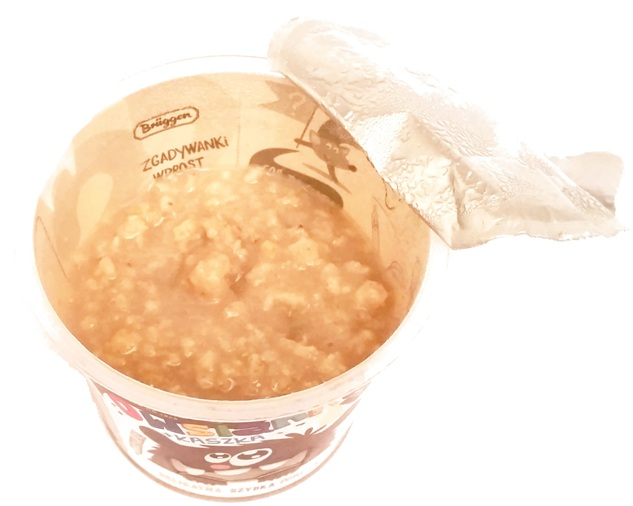 bruggen-owsianka-kaszka-czekolada-mleczna-biala-5