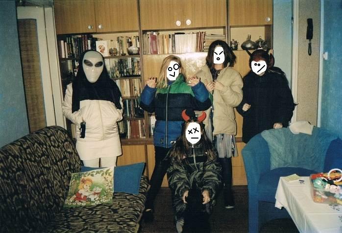 halloween-lata-dawne-5
