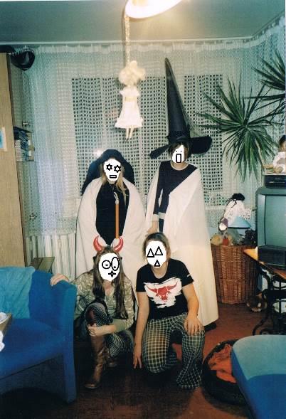 halloween-lata-dawne-6