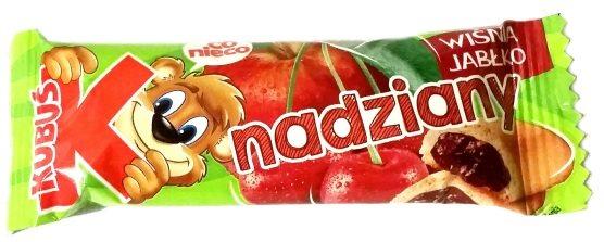 kubus-co-nieco-nadziany-wieloowocowy-wisnia-jablko-jablko-cynamon-5
