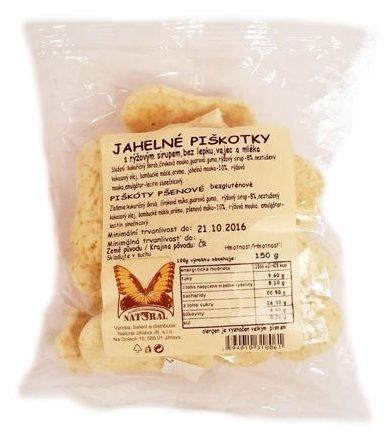 natural-jahelne-piskotky-ciasteczka-bezglutenowe-1