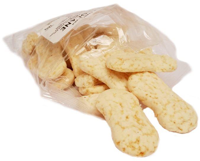 natural-jahelne-piskotky-ciasteczka-bezglutenowe-2