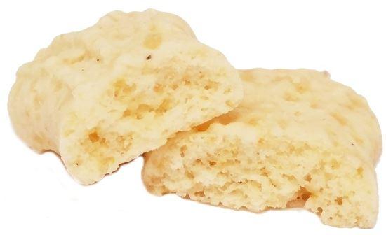 natural-jahelne-piskotky-ciasteczka-bezglutenowe-5