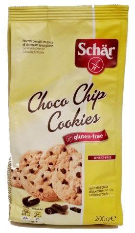 schar-choco-chip-cookies-1