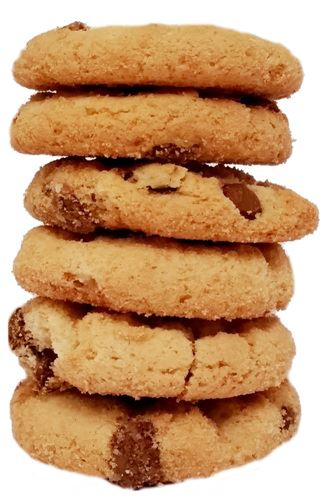 schar-choco-chip-cookies-5