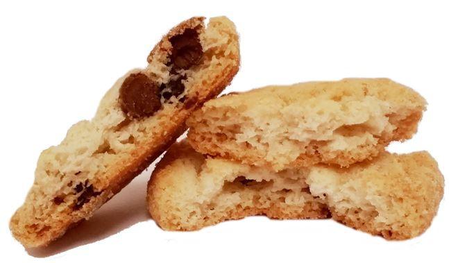 schar-choco-chip-cookies-6