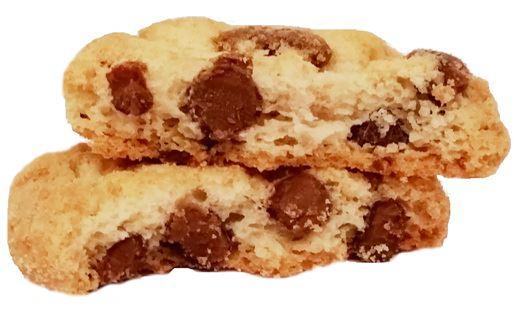 schar-choco-chip-cookies-7