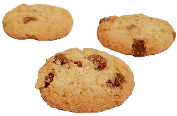 schar-choco-chip-cookies-8