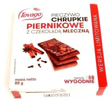 tovago-pieczywo-chrupkie-piernikowe-z-czekolada-mleczna-1