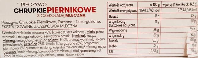 tovago-pieczywo-chrupkie-piernikowe-z-czekolada-mleczna-2