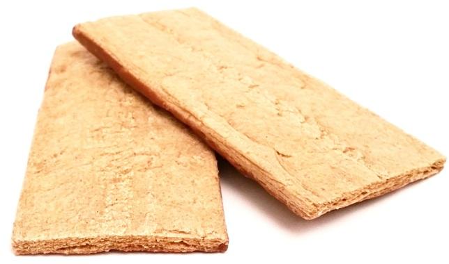 tovago-pieczywo-chrupkie-piernikowe-z-czekolada-mleczna-4