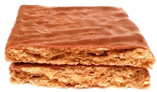 tovago-pieczywo-chrupkie-piernikowe-z-czekolada-mleczna-5
