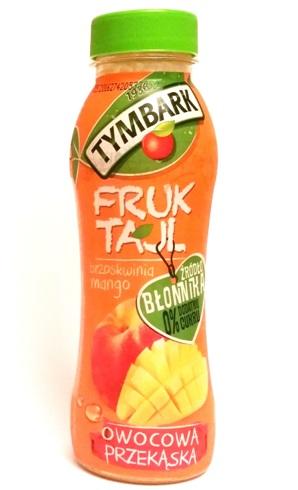 tymbark-fruktajl-brzoskwinia-mango-1