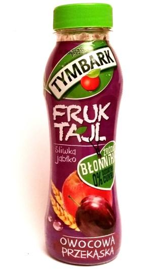 tymbark-fruktajl-sliwka-jablko-1