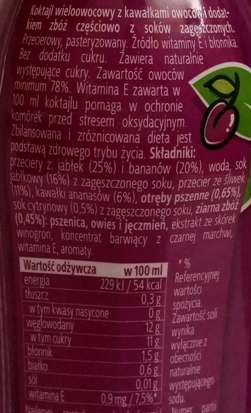 tymbark-fruktajl-sliwka-jablko-2