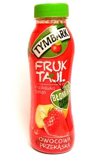 tymbark-fruktajl-truskawka-banan-1