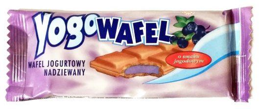 unitop-optima-yogo-wafel-o-smaku-jagodowym-2